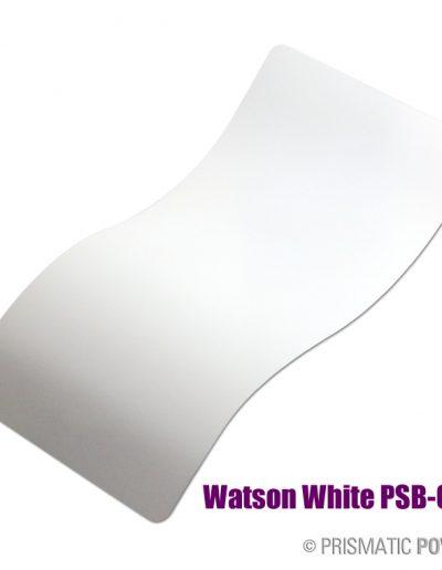 watson-white-psb-6649