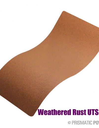weathered-rust-uts-5433