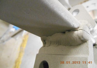 welding-and-repair-work-1024x768