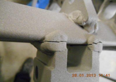 welding-and-repair-work3-1024x768