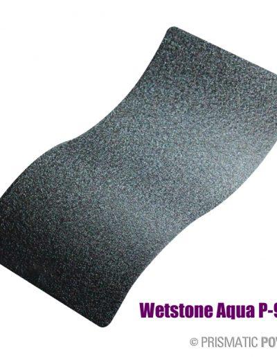 wetstone-aqua-p-9158b