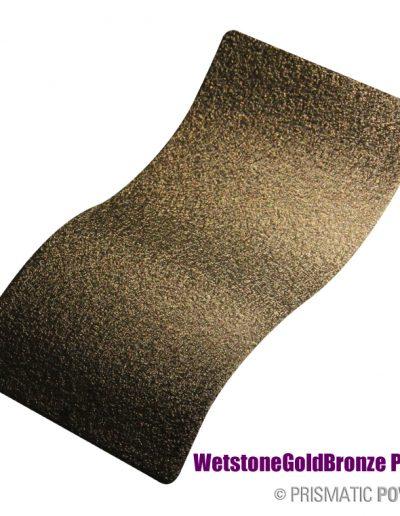 wetstonegoldbronze-p-9157b
