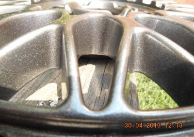 wheels-dec14-2