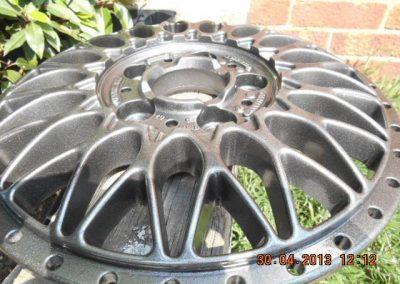 wheels-dec14-3