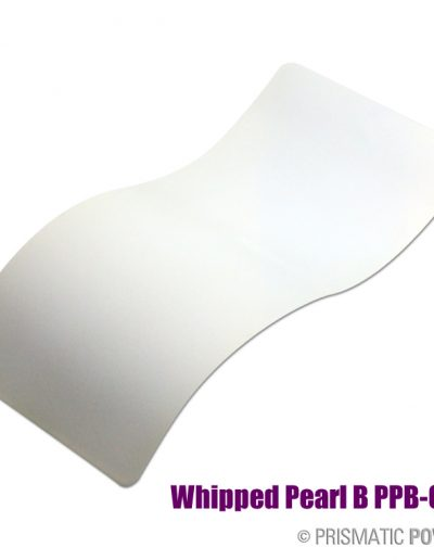 whipped-pearl-b-ppb-6802