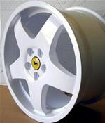 white_powder_coated_wheel_150