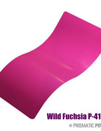 wild-fuchsia-p-4161b