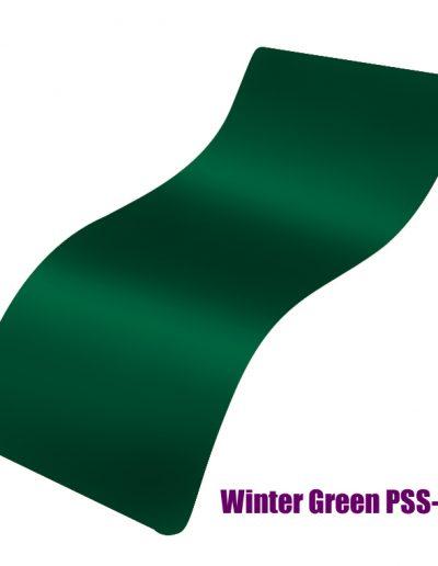 winter-green-pss-4815