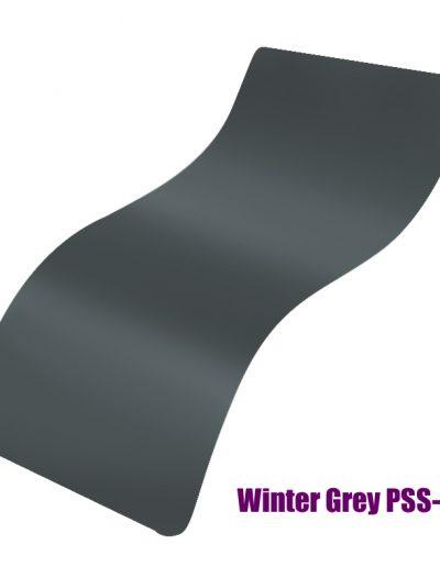winter-grey-pss-4716-1