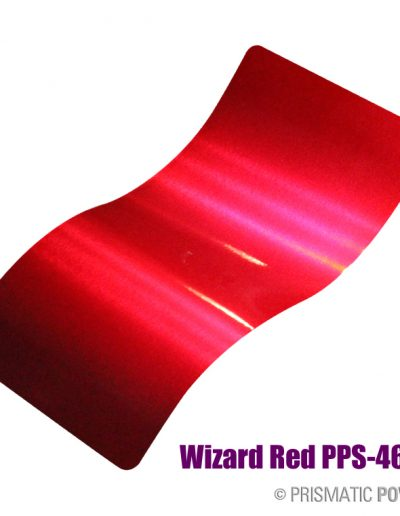 wizard-red-pps-4690