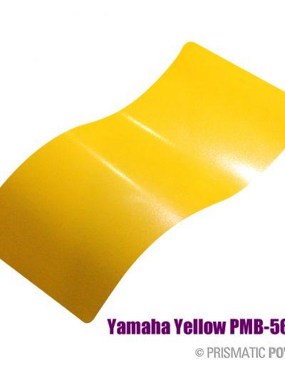 yamaha-yellow-pmb-5654