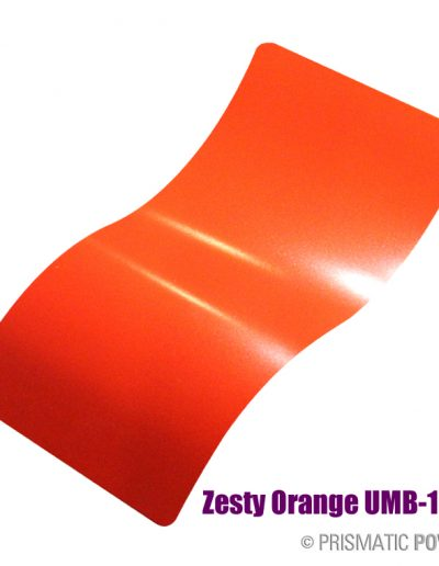 zesty-orange-umb-1629