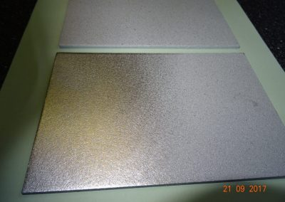 zinc-metallisation-2-1024x768