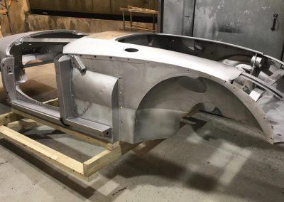 MG-Car-Body-Blasting-1