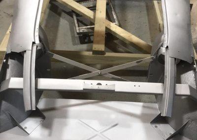 MG-Car-Body-Blasting-2