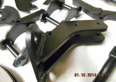 trimagard-19-black6