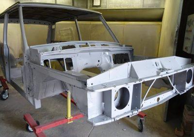 2-door-range-rover-3-1024x646
