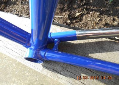 2-pack-wet-painted-bikeframe-4