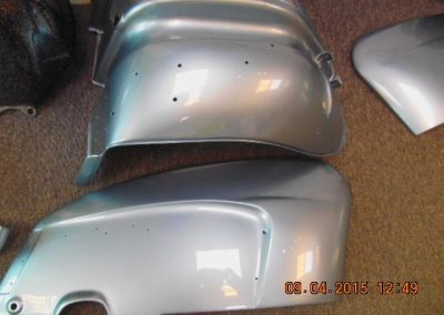 2pack-wet-paint-Lambretta-3