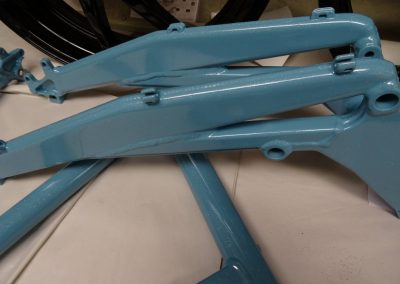 Alloy-bike-frame-French-blue-2-1-1024x768