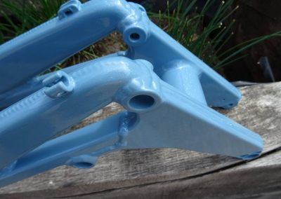 Alloy-bike-frame-French-blue-8-1-1024x768