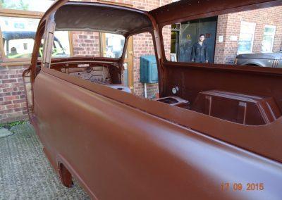 Austin-A60-van-blasted-3-1024x768