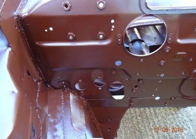 Austin-A60-van-blasted-4-1024x768