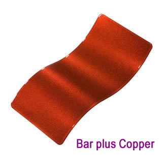 Bar-plus-Copper