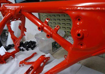 BikeFrame-2b-1024x768