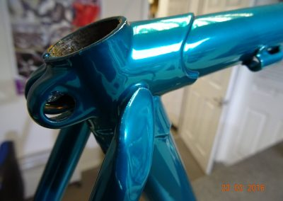 BikeFrame-Apr1-2-1024x768