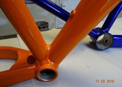 BikeFrames-2-1024x768