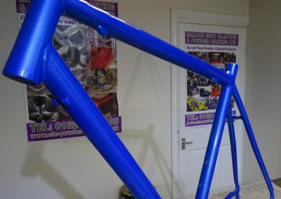 Blue-Bike-Frame-3-May16-1024x750
