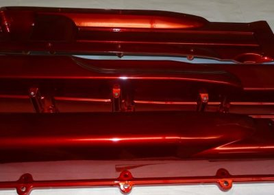 Candy-red-powder-coated-camcover-1-1024x490
