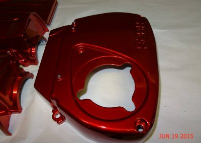 Candy-red-powder-coated-camcover-2-1024x768