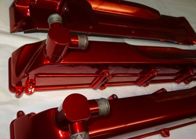 Candy-red-powder-coated-camcover-5-1024x910