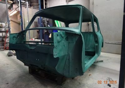 CarBodyBlasting-1-1-1024x768