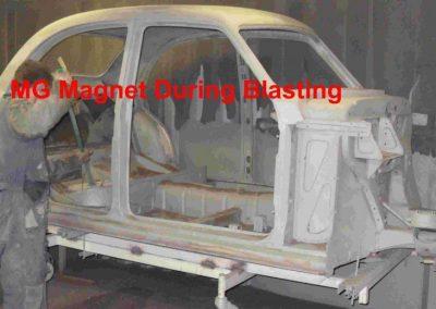 CarBodyBlasting-10-1-1024x519