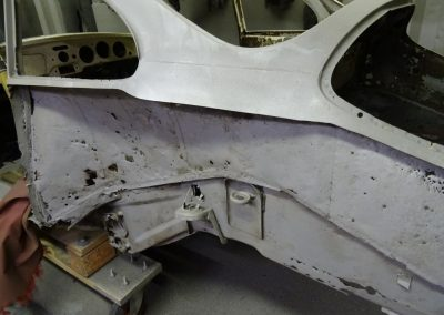 CarBodyBlasting-13-1-1024x768