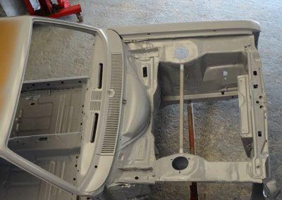 CarBodyBlasting-14-1-1024x768