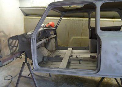 CarBodyBlasting-15-1-1024x768