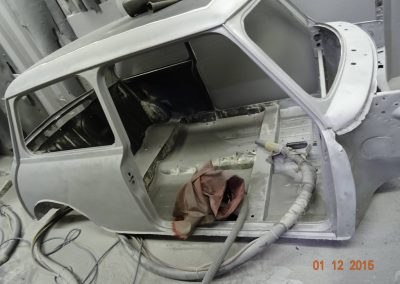 CarBodyBlasting-5-copy-1-1024x768