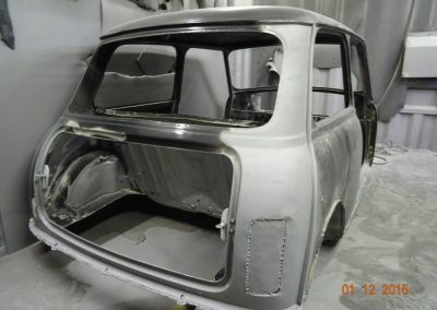 CarBodyBlasting-7-copy-1-1024x768