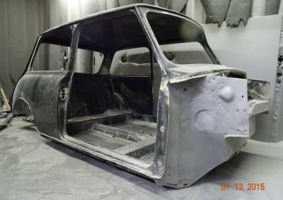 CarBodyBlasting-8-copy-1-1024x768