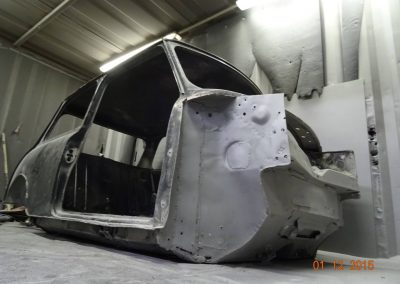 CarBodyBlasting-9-copy-1-1024x768