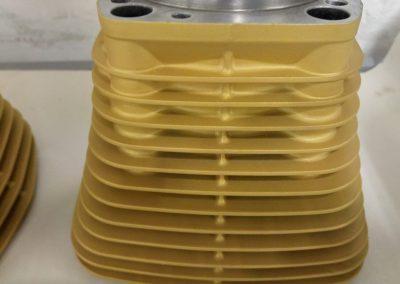 Ceramic-Powder-Coating-13-1024x576