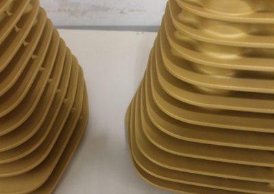 Ceramic-Powder-Coating-14-1024x576