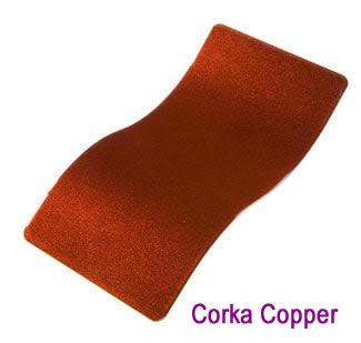 Corka-Copper