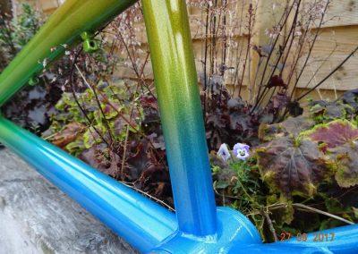 Custom-PowderCoating-bike-frame11-1024x768