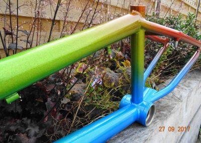 Custom-PowderCoating-bike-frame6-1024x709