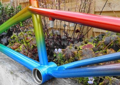 Custom-PowderCoating-bike-frame9-1024x575